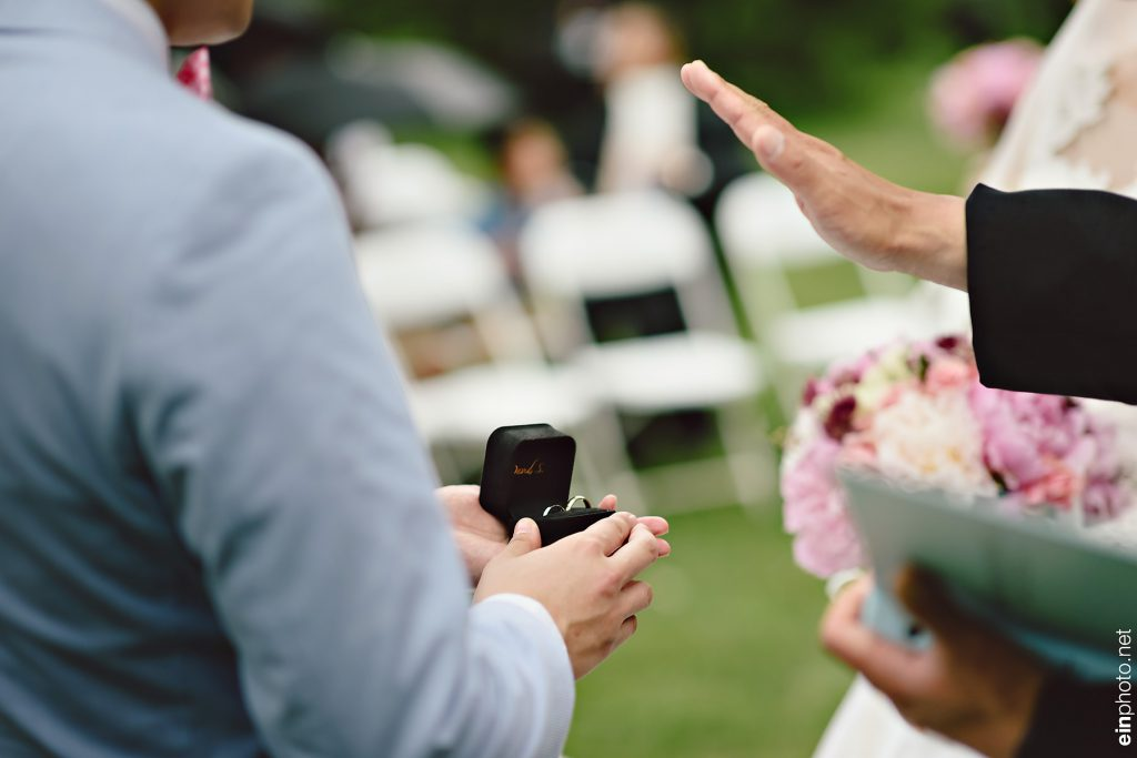 Tyler-Arboretum-Wedding-037