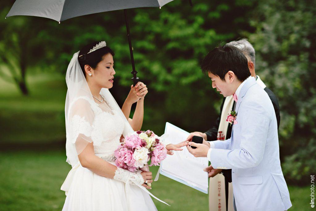 Tyler-Arboretum-Wedding-038