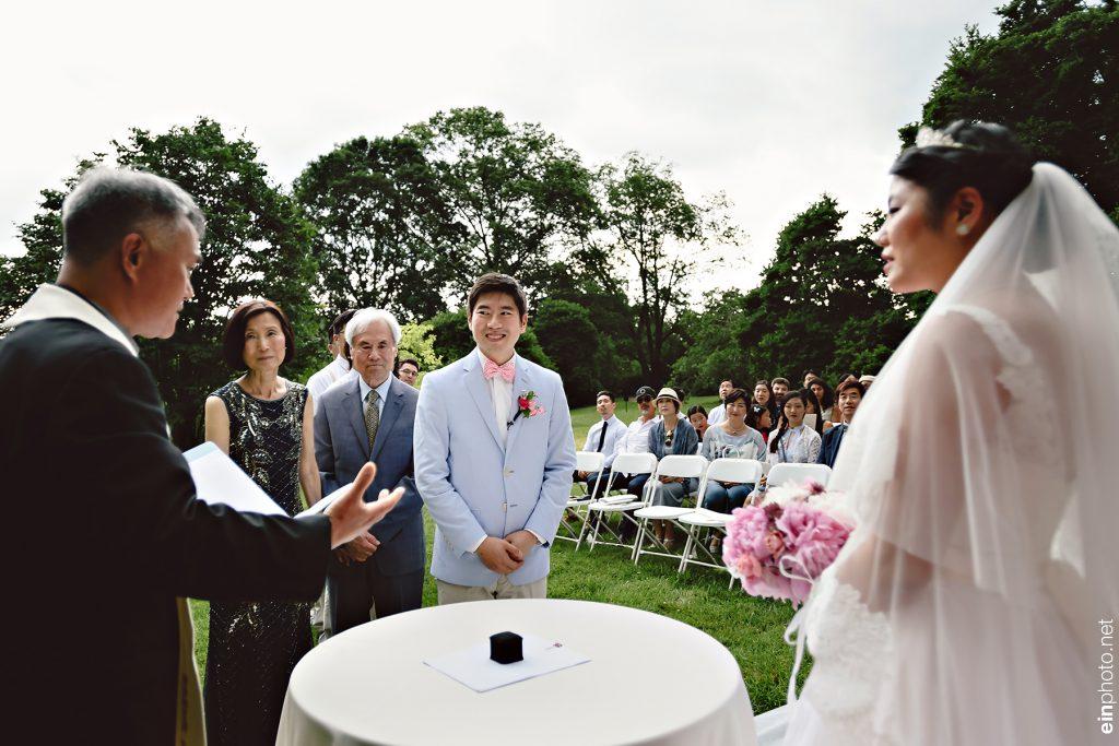 Tyler-Arboretum-Wedding-030