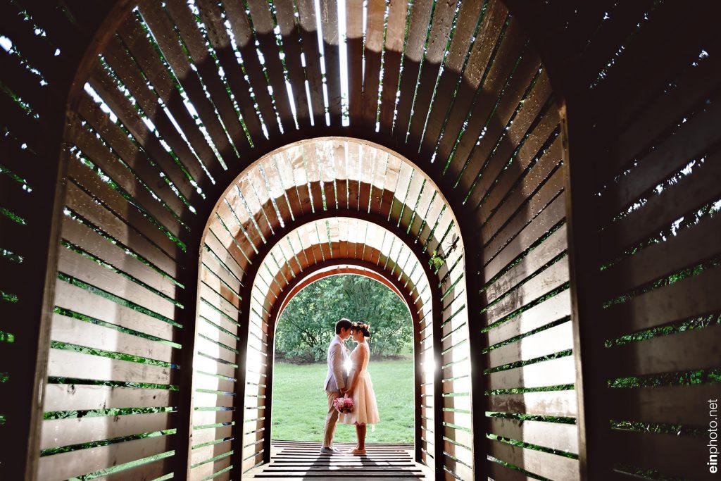 Tyler-Arboretum-Wedding-035