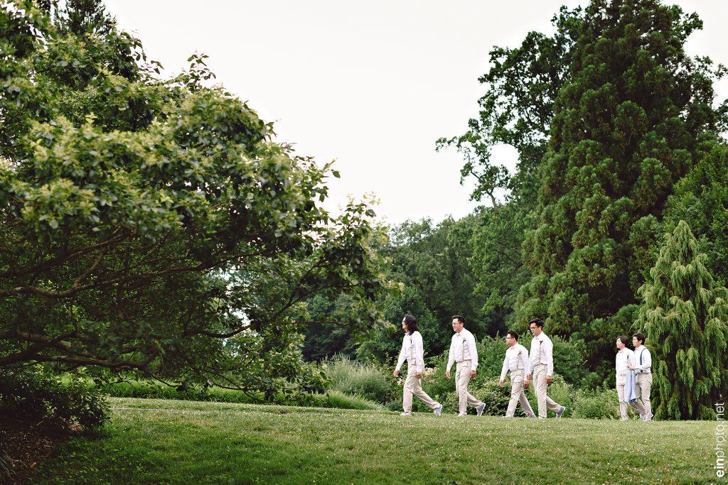 Tyler-Arboretum-Wedding-021