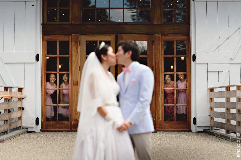 Tyler-Arboretum-Wedding-017