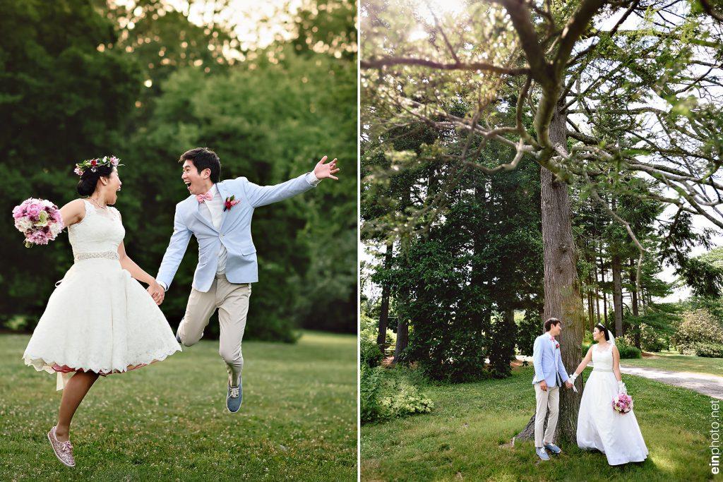 Tyler-Arboretum-Wedding-020