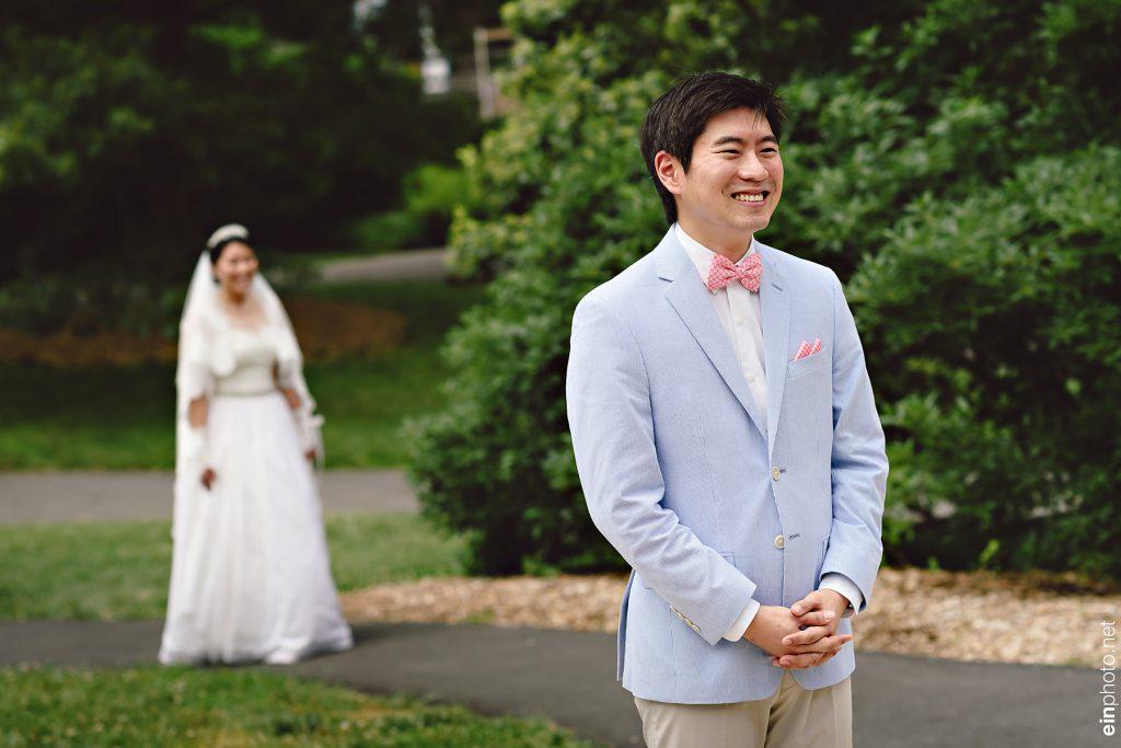 Tyler-Arboretum-Wedding-016