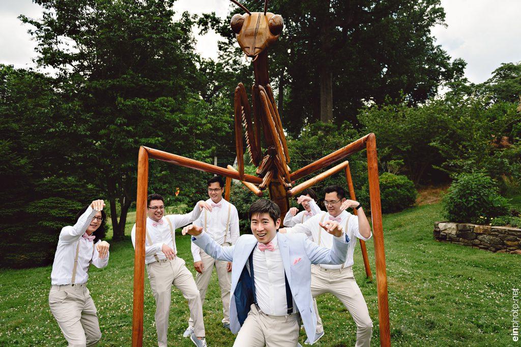 Tyler-Arboretum-Wedding-011