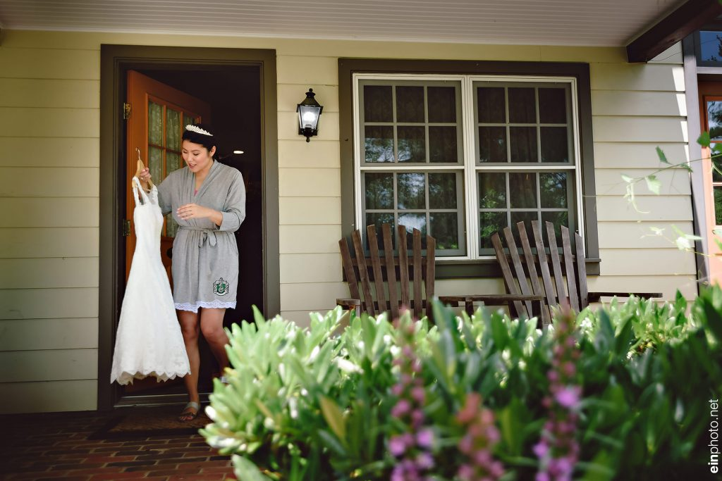 Tyler-Arboretum-Wedding-002