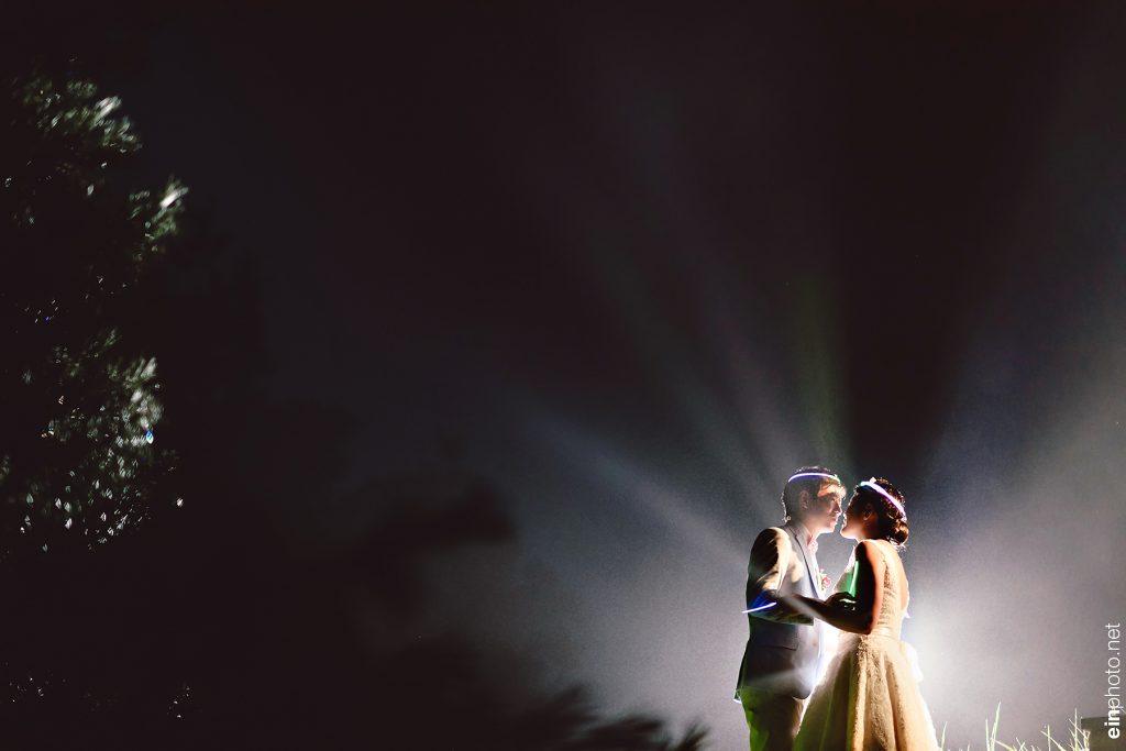 Tyler-Arboretum-Wedding-001
