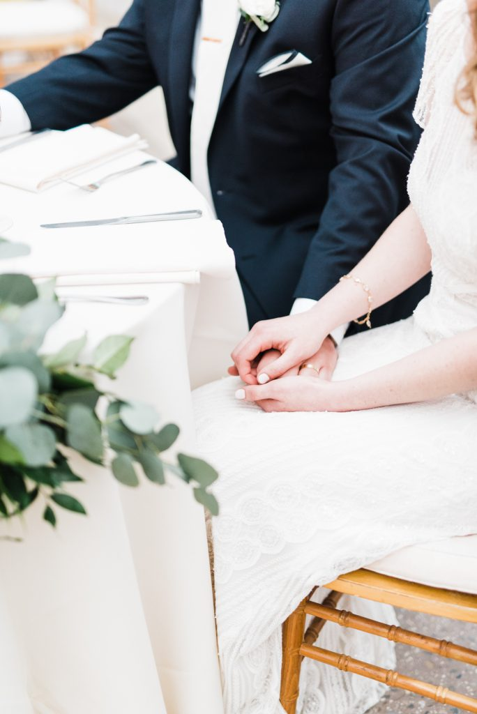 haley-richter-photography-american-swedish-historical-museum-spring-wedding-178