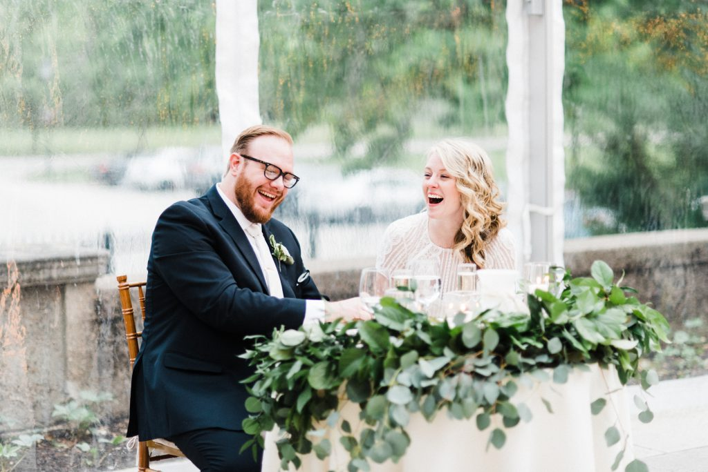 haley-richter-photography-american-swedish-historical-museum-spring-wedding-175