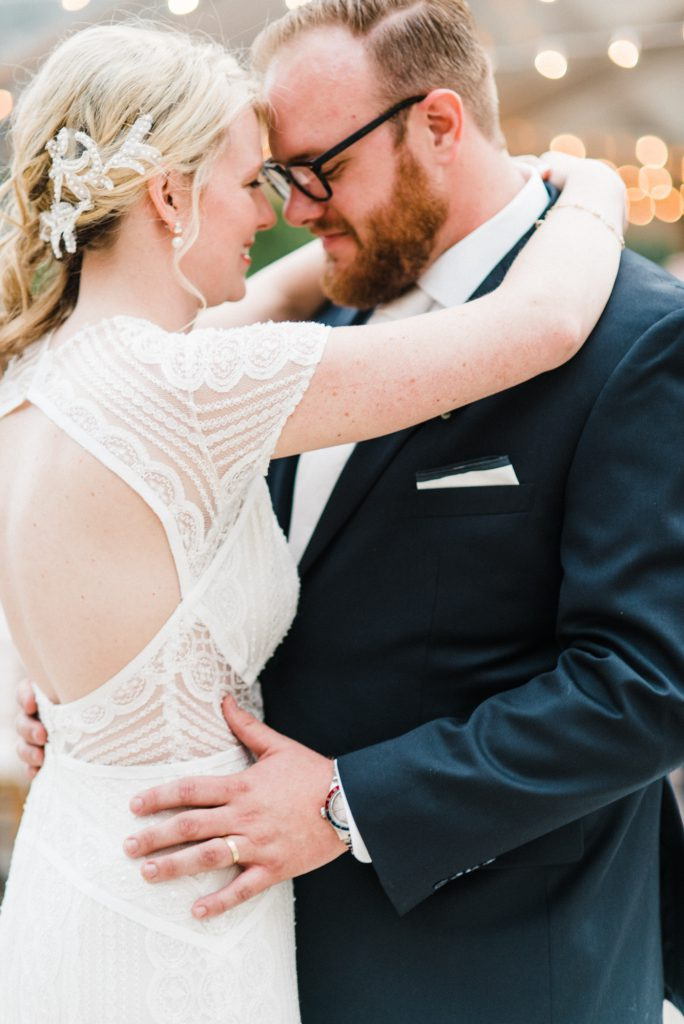 haley-richter-photography-american-swedish-historical-museum-spring-wedding-167