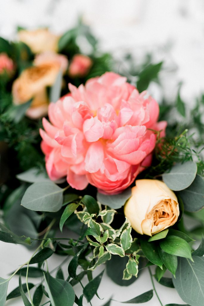 haley-richter-photography-american-swedish-historical-museum-spring-wedding-141