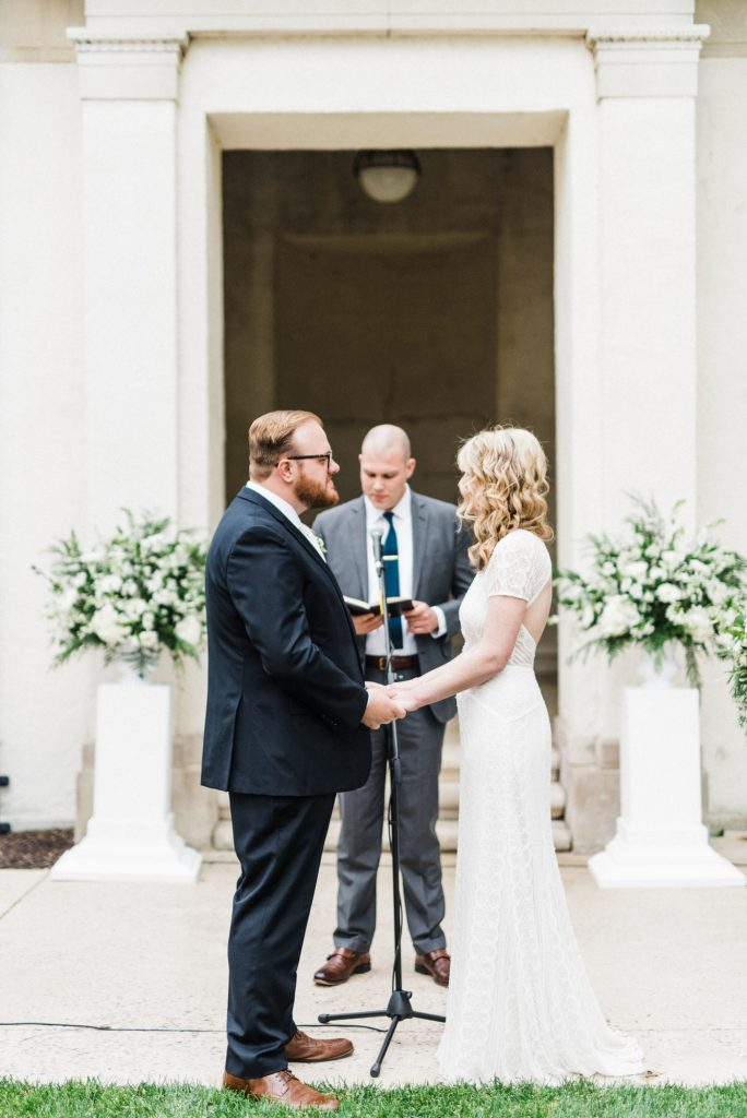 haley-richter-photography-american-swedish-historical-museum-spring-wedding-131