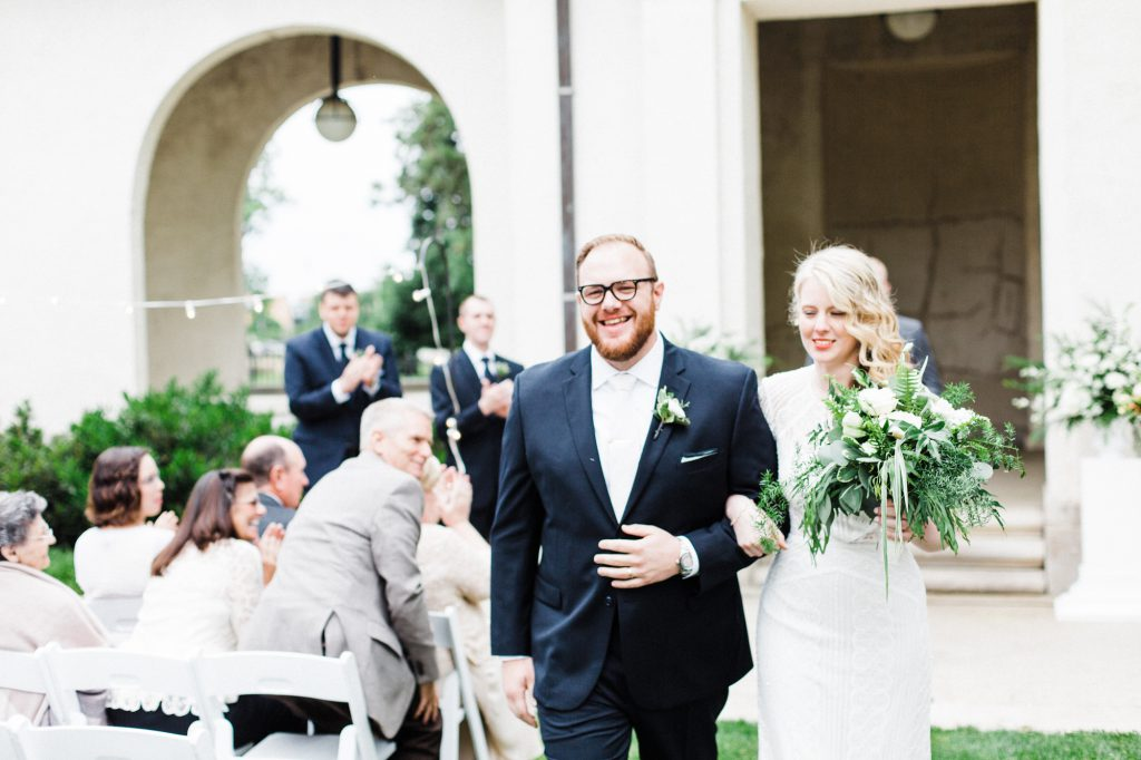 haley-richter-photography-american-swedish-historical-museum-spring-wedding-132