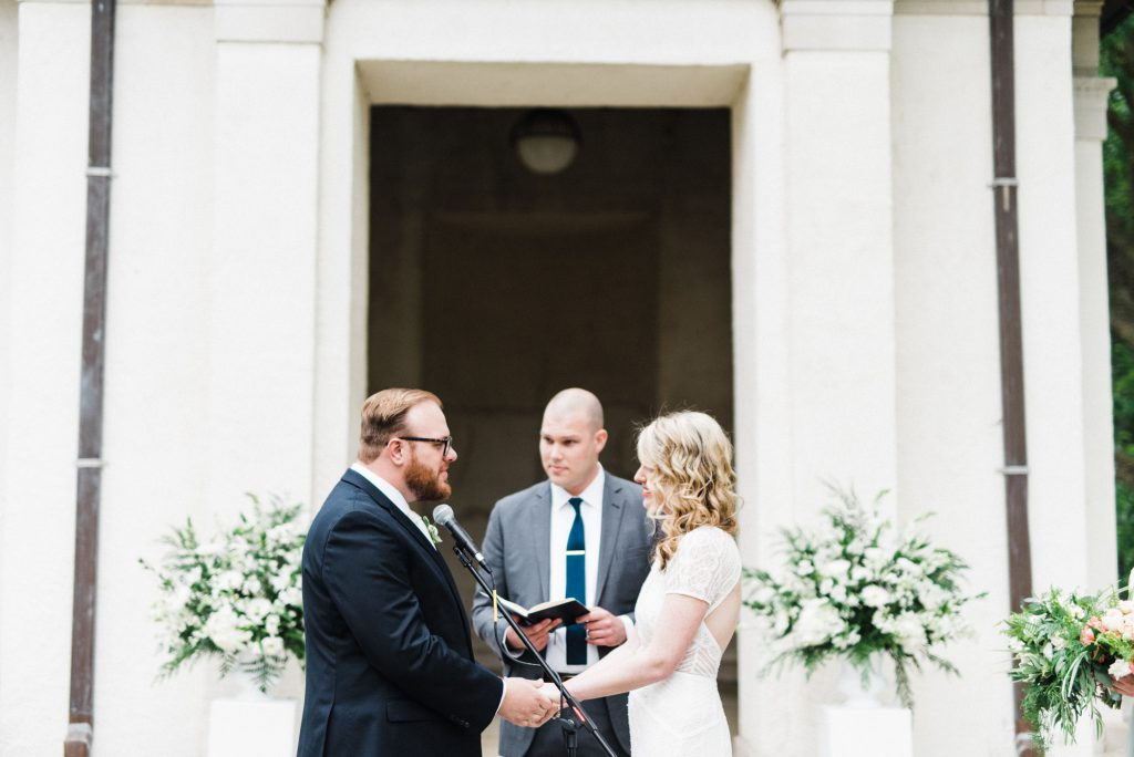 haley-richter-photography-american-swedish-historical-museum-spring-wedding-130