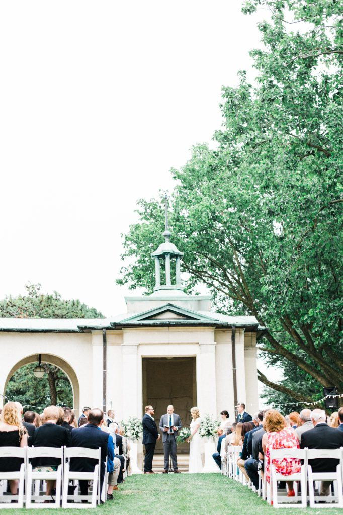 haley-richter-photography-american-swedish-historical-museum-spring-wedding-125