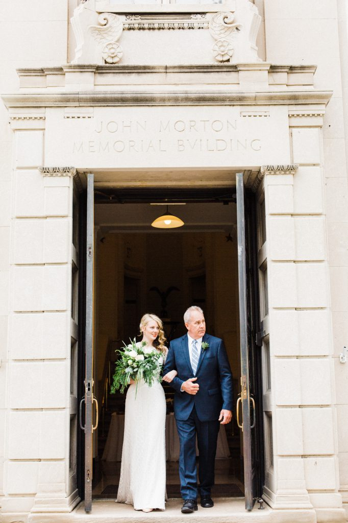 haley-richter-photography-american-swedish-historical-museum-spring-wedding-122