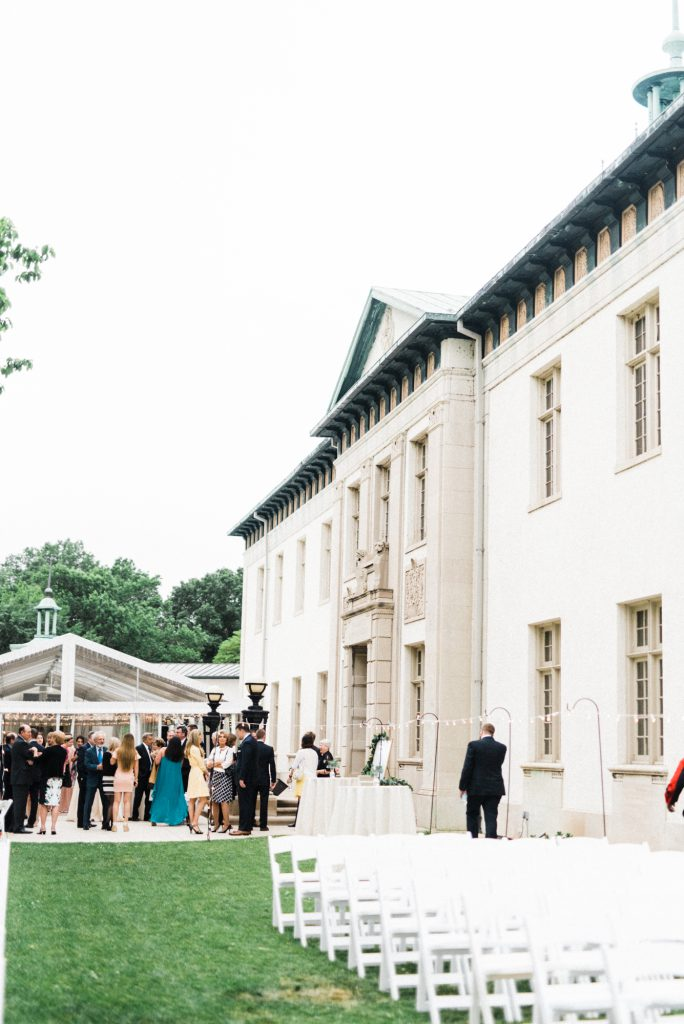 haley-richter-photography-american-swedish-historical-museum-spring-wedding-110