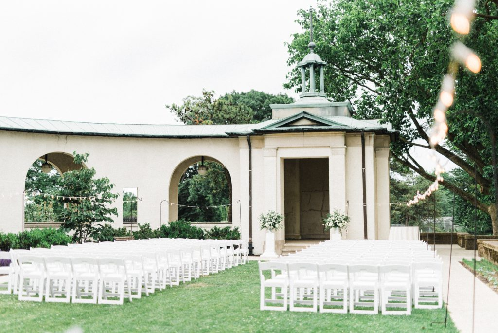 haley-richter-photography-american-swedish-historical-museum-spring-wedding-107
