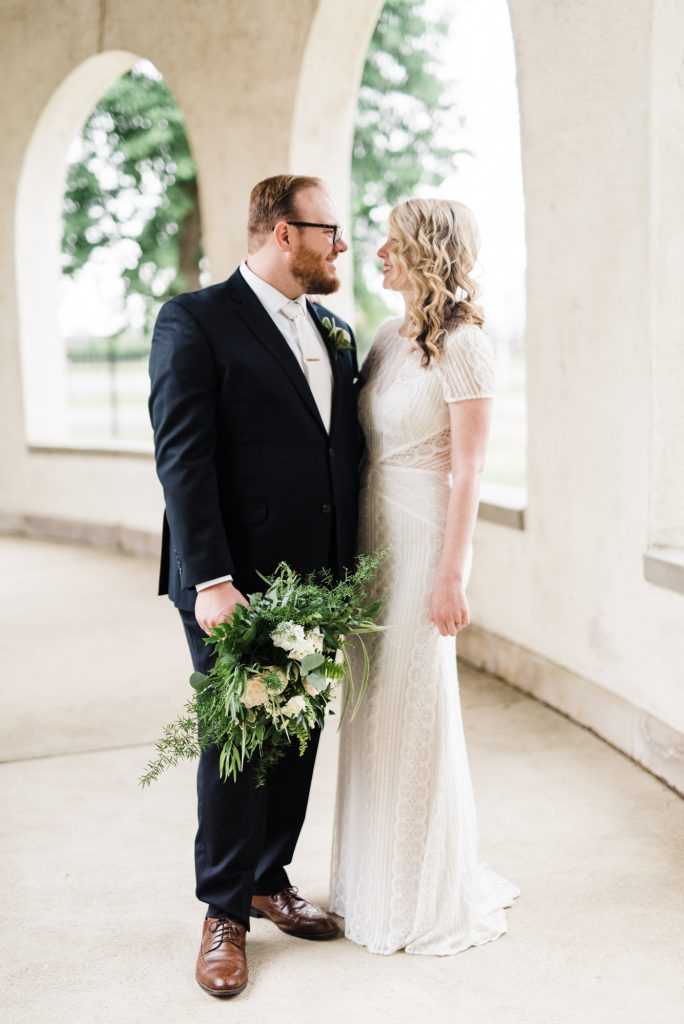 haley-richter-photography-american-swedish-historical-museum-spring-wedding-102