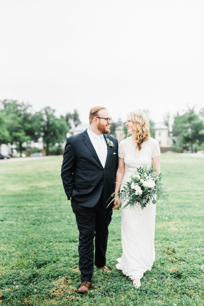 haley-richter-photography-american-swedish-historical-museum-spring-wedding-093
