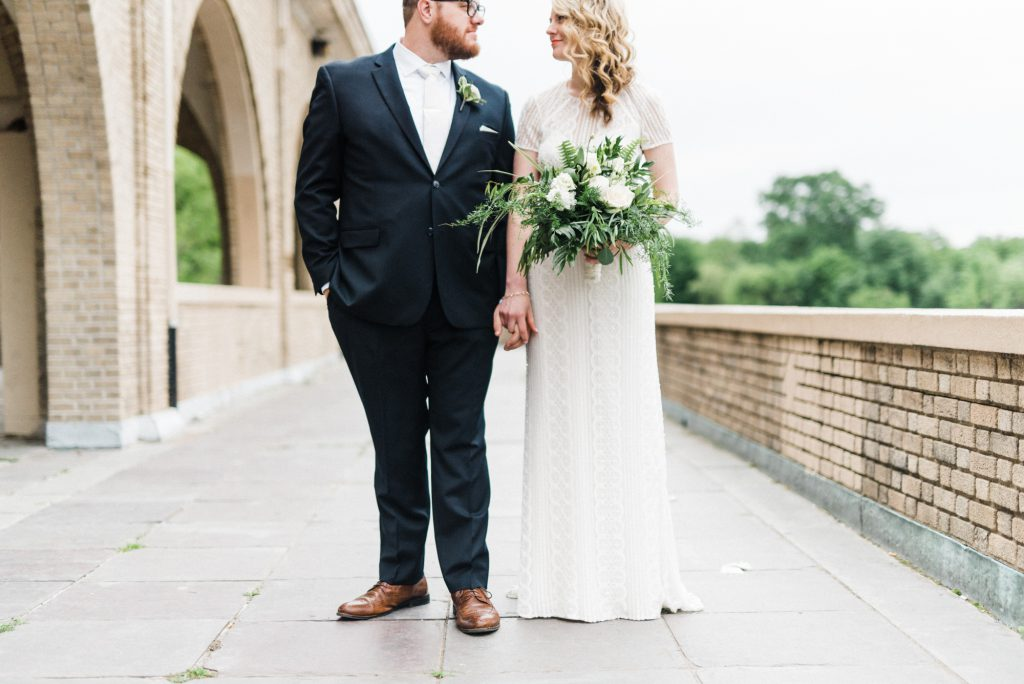 haley-richter-photography-american-swedish-historical-museum-spring-wedding-086