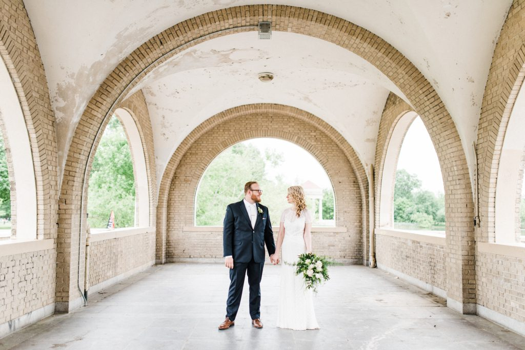 haley-richter-photography-american-swedish-historical-museum-spring-wedding-079