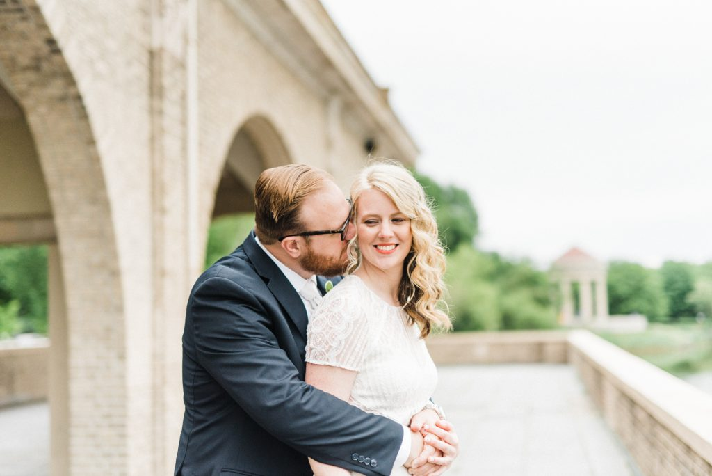 haley-richter-photography-american-swedish-historical-museum-spring-wedding-080
