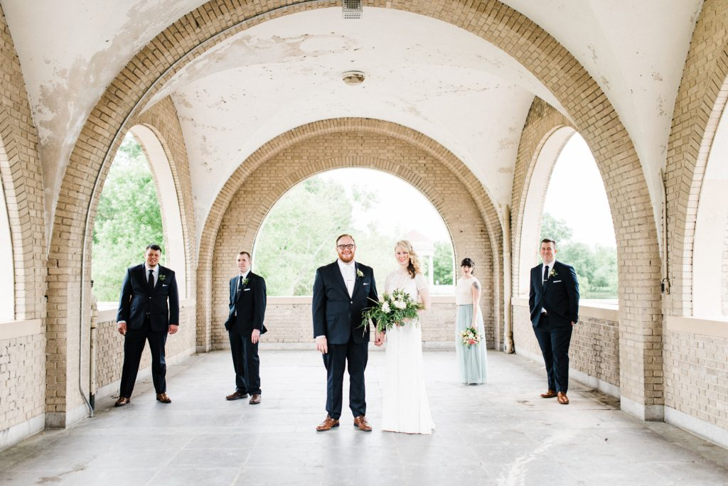 haley-richter-photography-american-swedish-historical-museum-spring-wedding-077