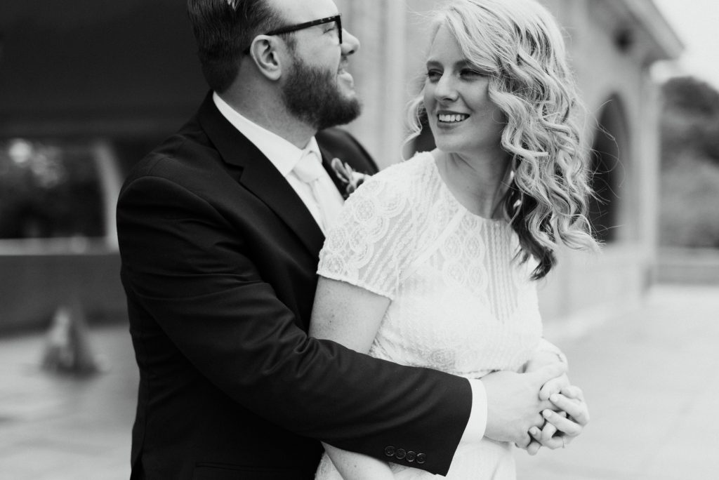 haley-richter-photography-american-swedish-historical-museum-spring-wedding-081