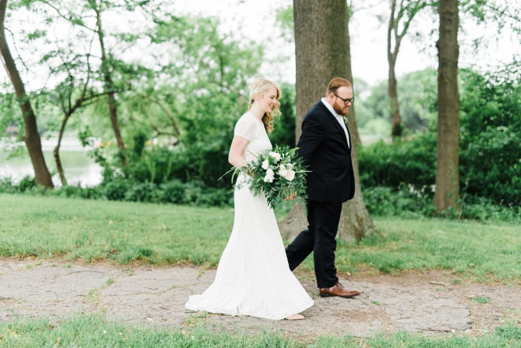 haley-richter-photography-american-swedish-historical-museum-spring-wedding-072