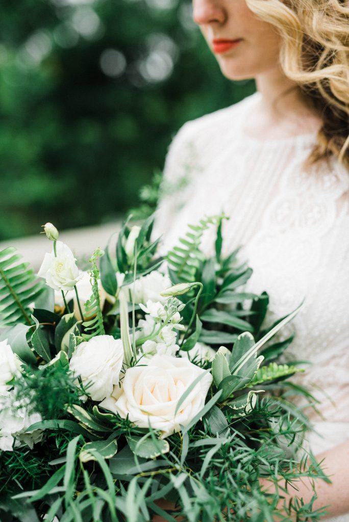 haley-richter-photography-american-swedish-historical-museum-spring-wedding-068