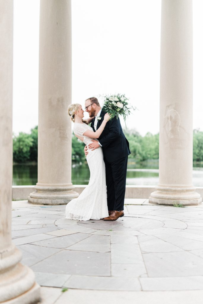 haley-richter-photography-american-swedish-historical-museum-spring-wedding-062