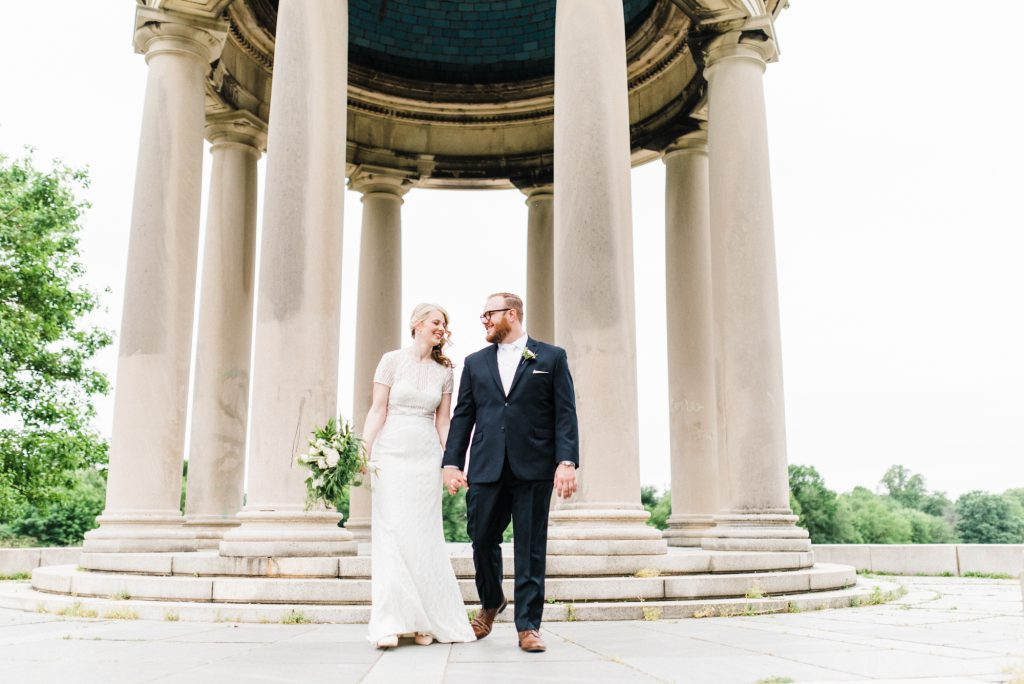 haley-richter-photography-american-swedish-historical-museum-spring-wedding-065