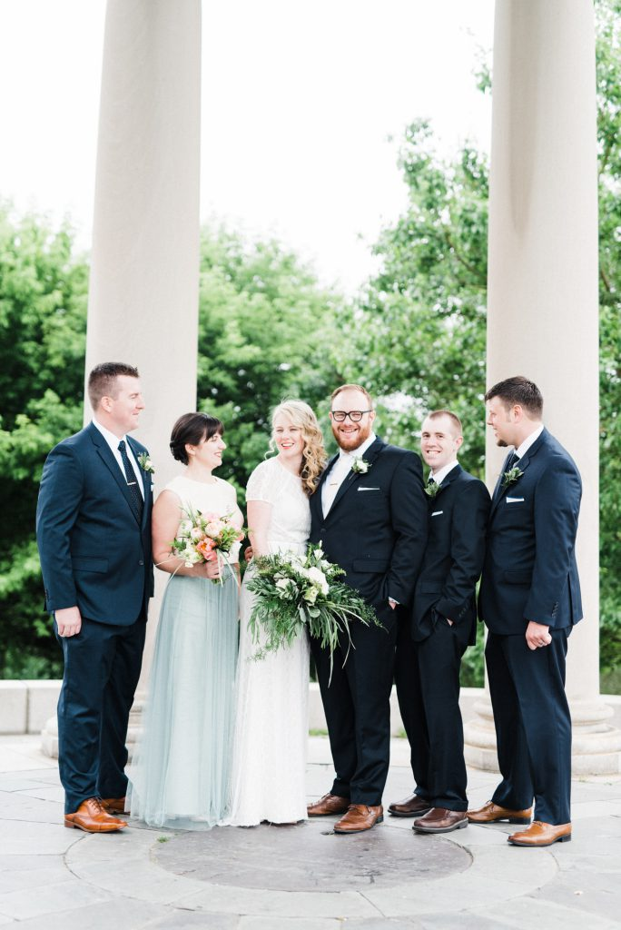 haley-richter-photography-american-swedish-historical-museum-spring-wedding-051