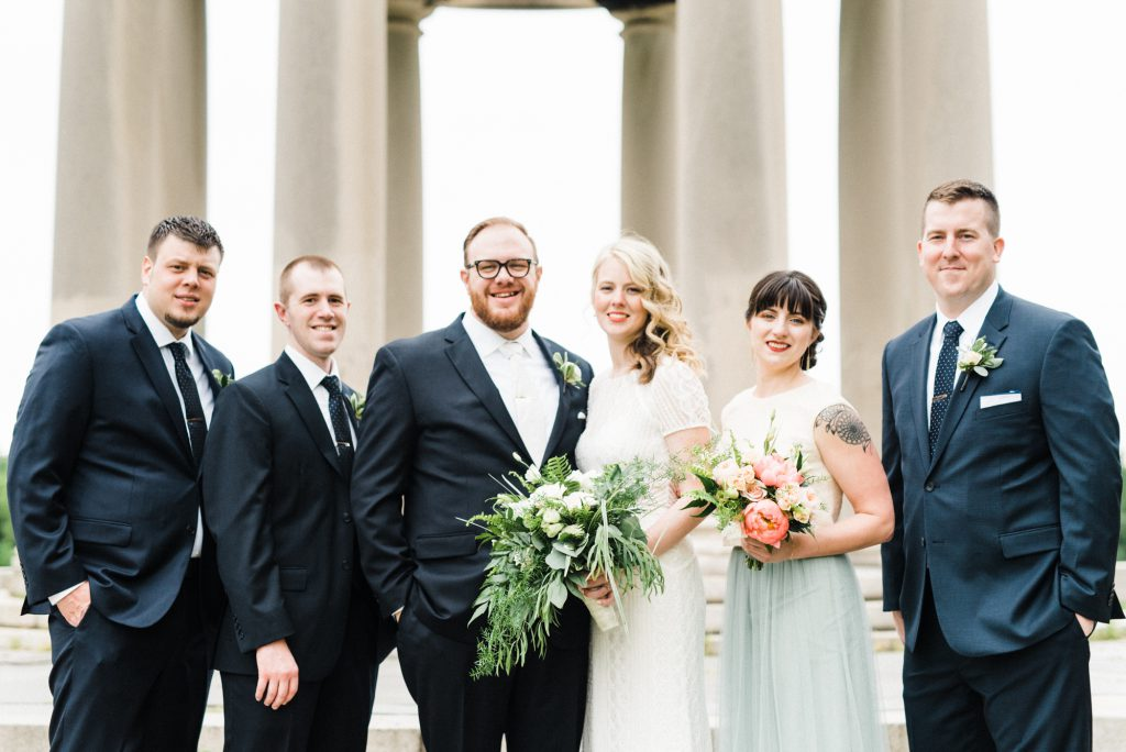 haley-richter-photography-american-swedish-historical-museum-spring-wedding-050