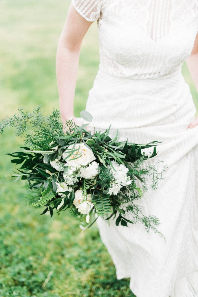 haley-richter-photography-american-swedish-historical-museum-spring-wedding-046