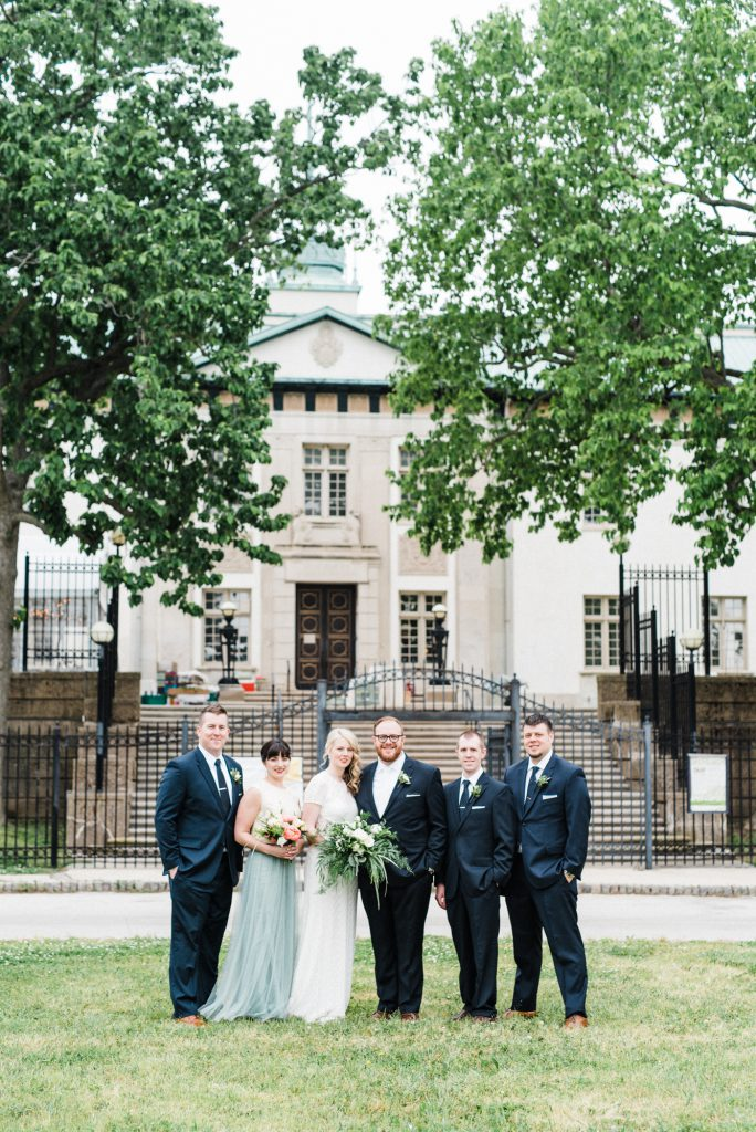 haley-richter-photography-american-swedish-historical-museum-spring-wedding-044