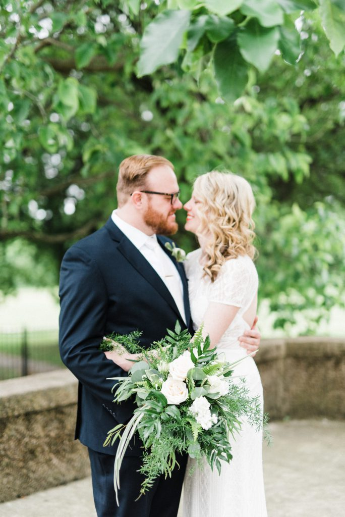 haley-richter-photography-american-swedish-historical-museum-spring-wedding-042
