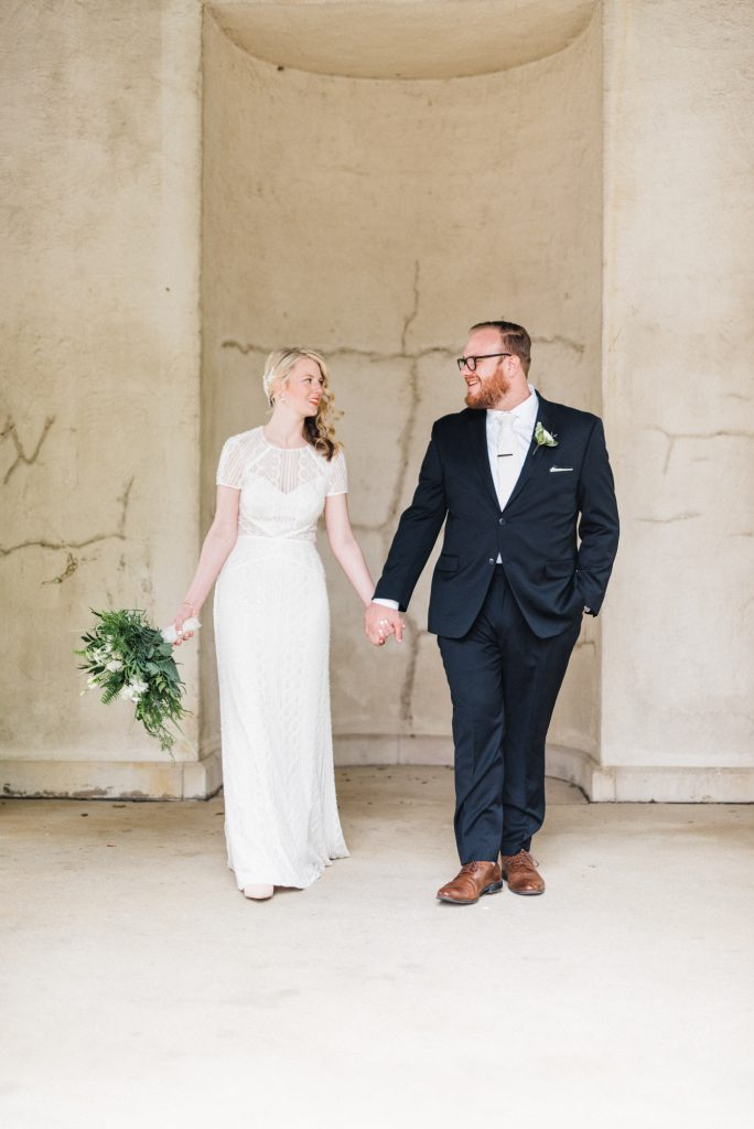 haley-richter-photography-american-swedish-historical-museum-spring-wedding-041