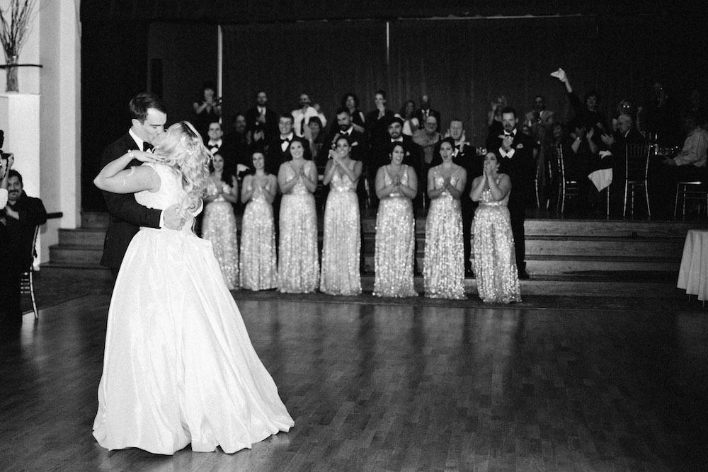 emcee_studio_photographie_wedding_photography_bride_groom_bri_jake_oct16