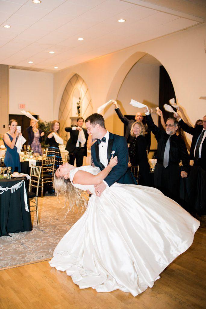 emcee_studio_photographie_wedding_photography_bride_groom_bri_jake_oct16-540