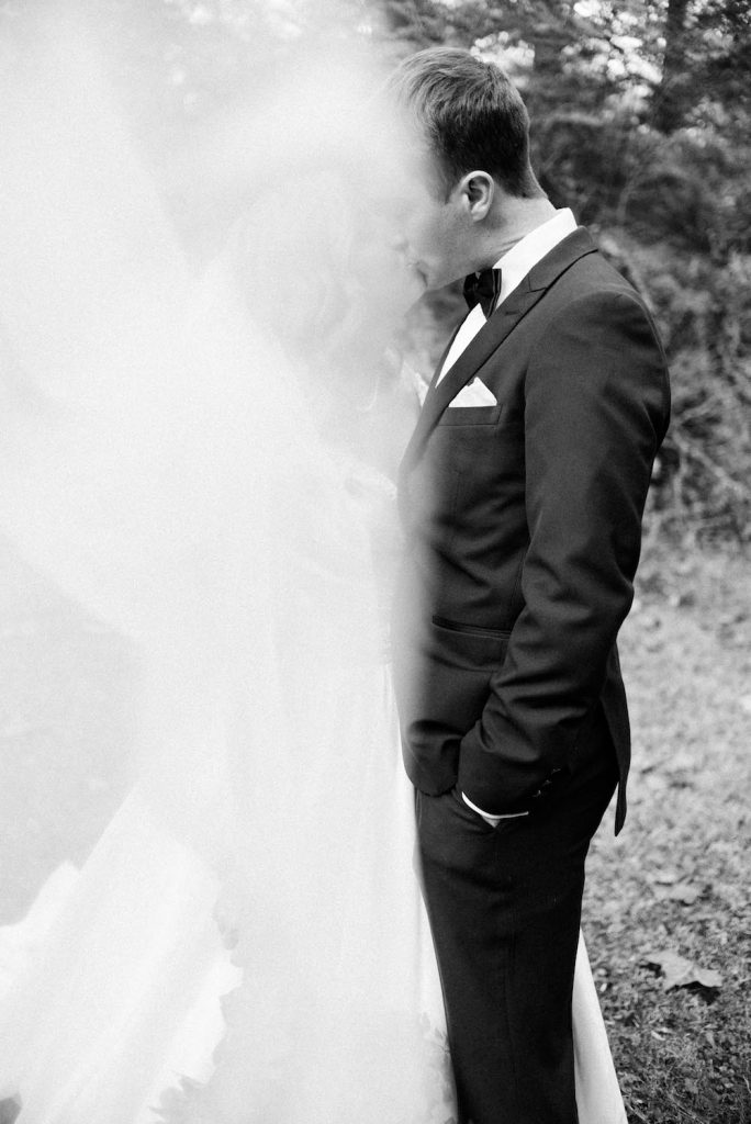 emcee_studio_photographie_wedding_photography_bride_groom_bri_jake_oct16-495
