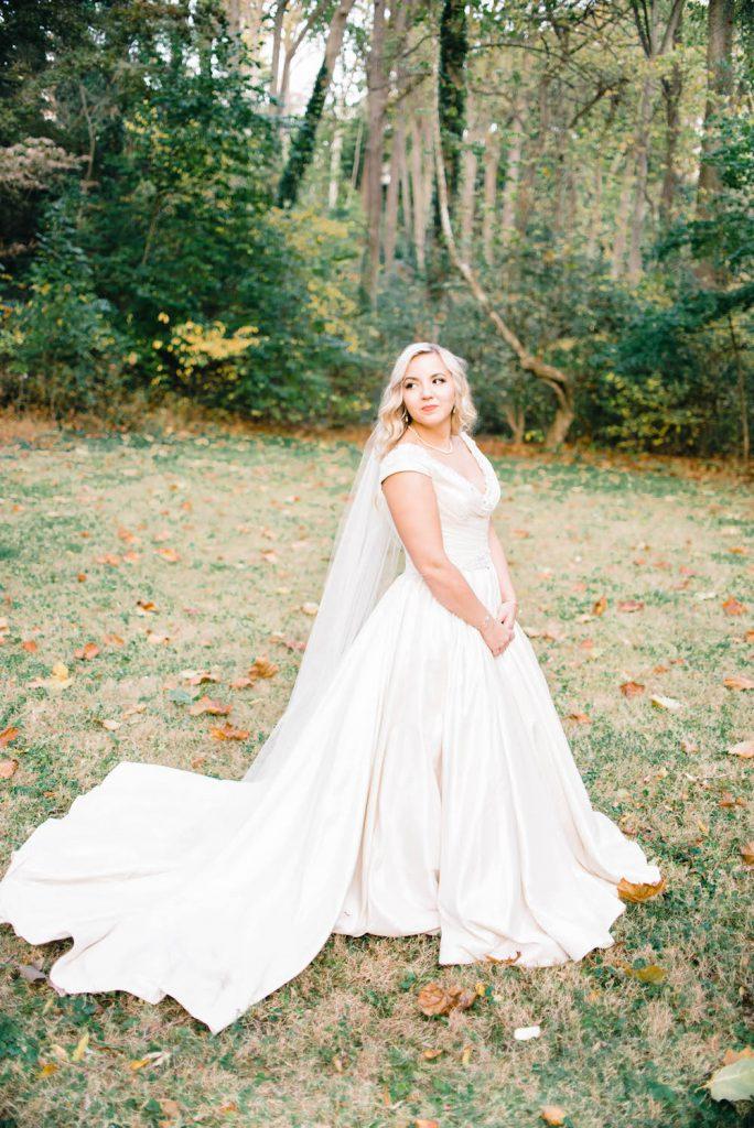 emcee_studio_photographie_wedding_photography_bride_groom_bri_jake_oct16-516