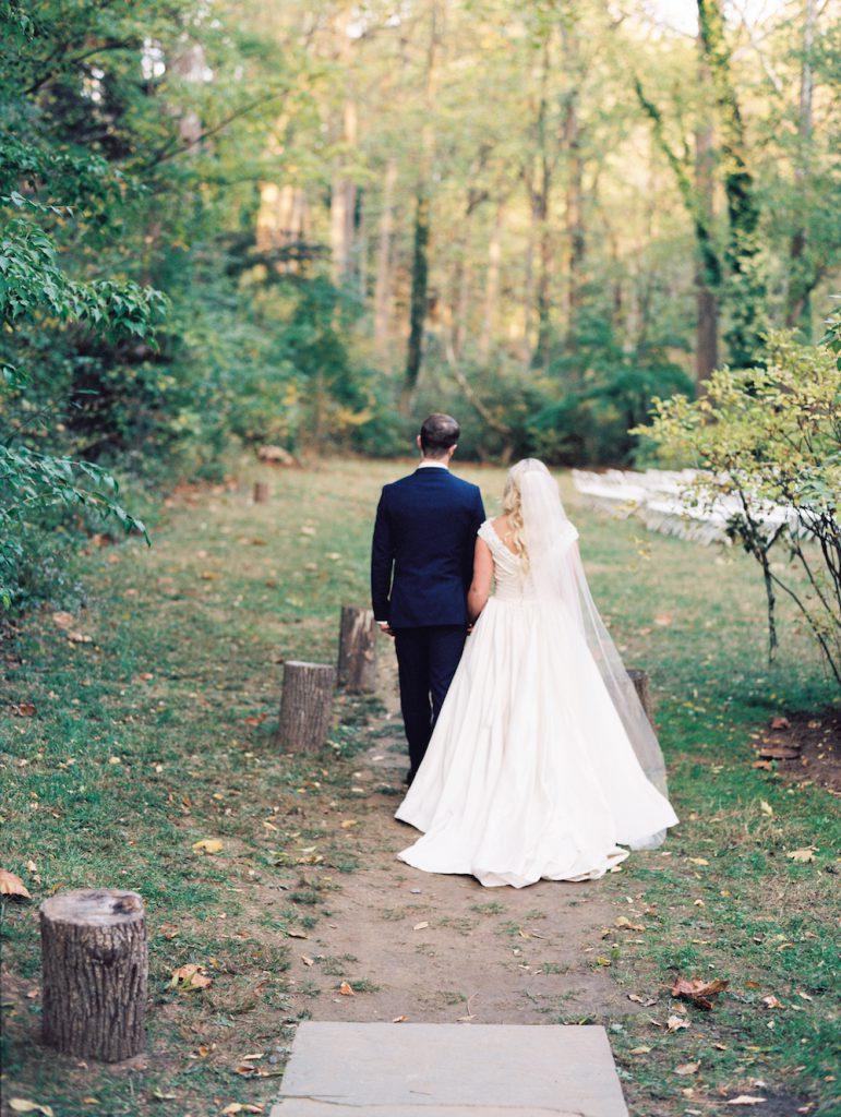 emcee_studio_photographie_wedding_photography_bride_groom_bri_jake_oct_2016-17