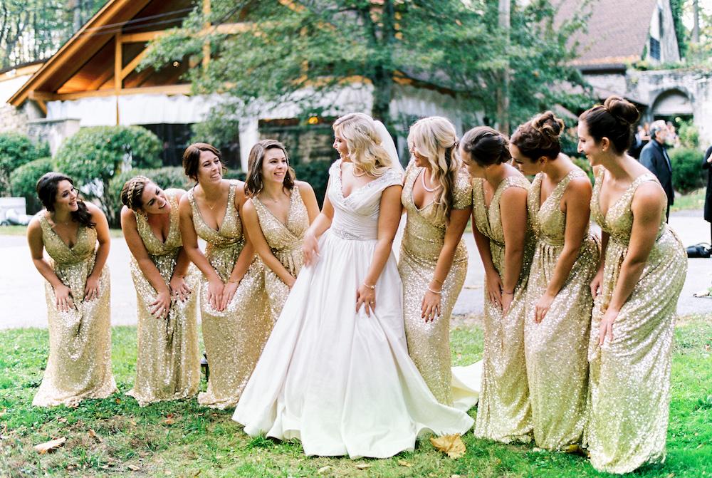emcee_studio_photographie_wedding_photography_bride_groom_bri_jake_oct_2016