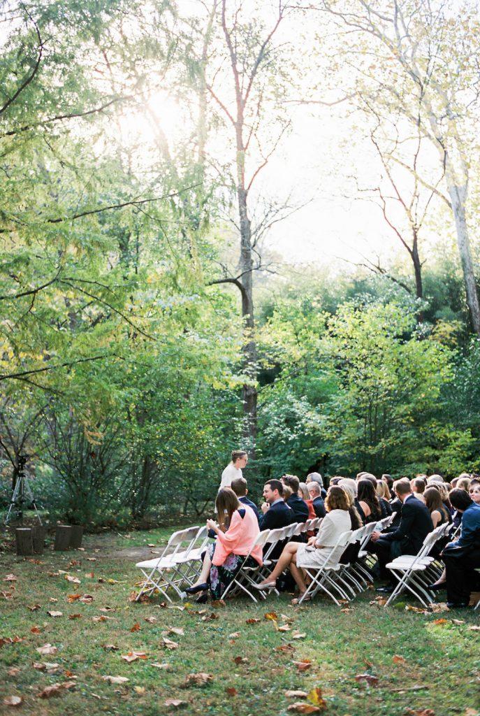 emcee_studio_photographie_wedding_photography_bride_groom_bri_jake_oct_2016-58