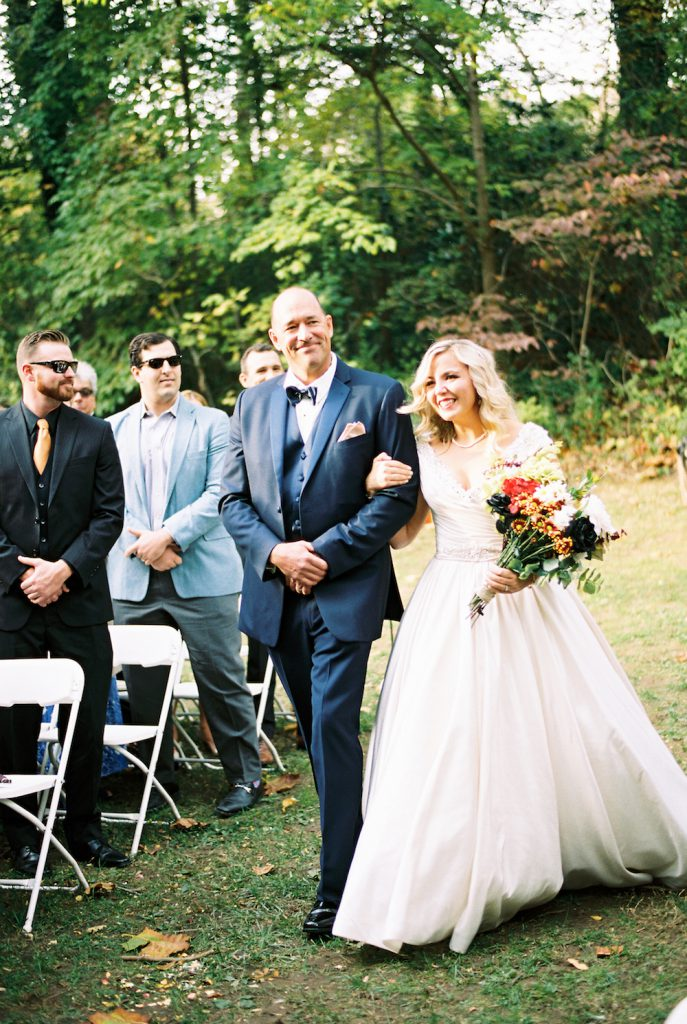 emcee_studio_photographie_wedding_photography_bride_groom_bri_jake_oct_2016-99