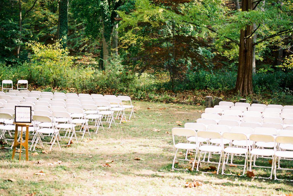 emcee_studio_photographie_wedding_photography_bride_groom_bri_jake_oct_2016-39