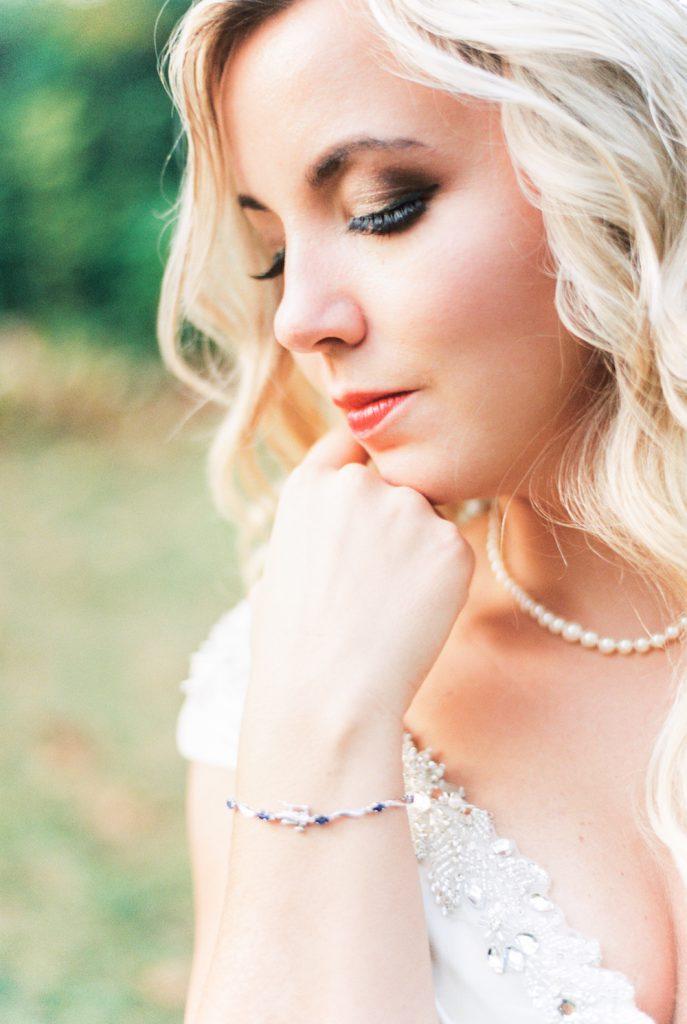 emcee_studio_photographie_wedding_photography_bride_groom_bri_jake_oct_2016-243