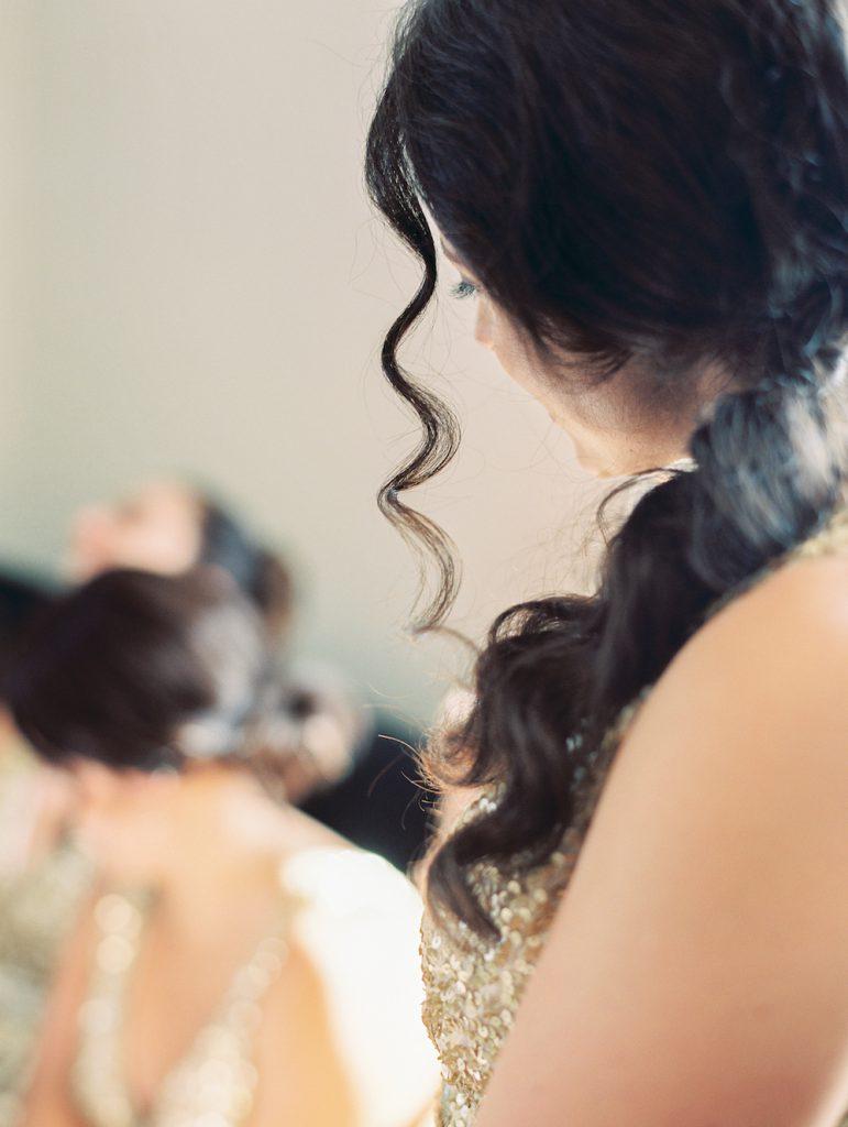 emcee_studio_photographie_wedding_photography_bride_groom_bri_jake_oct_2016-1